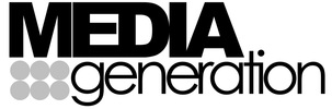 Media Generation Group